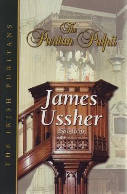 The Irish Puritans