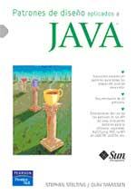 Patrones de Diseno Aplicados a Java