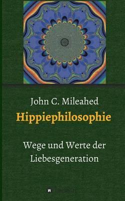 Hippiephilosophie