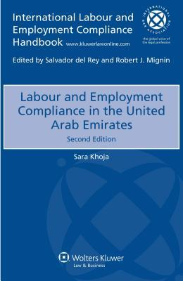 Labour and Employment Compliance in the United Arab Emirates