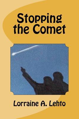 Stopping the Comet
