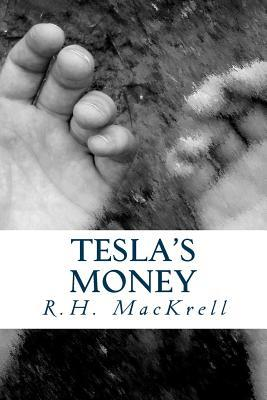 Tesla's Money
