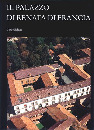 Il Palazzo di Renata...