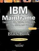 IBM MainFrame Black Book New Edition