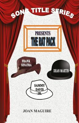 Song Title Series - The Rat Pack