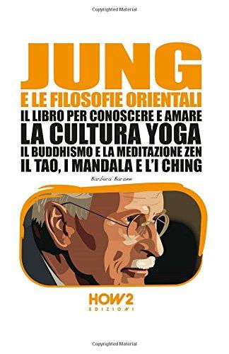 Jung e le filosofie orientali