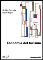 Economia del turismo