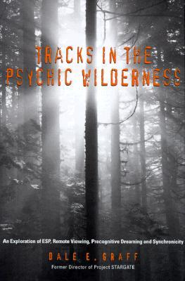 Tracks in the Psychic Wilderness