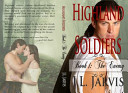 Highland Soldiers