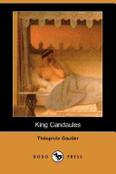 King Candaules (Dodo Press)