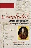 Compleated Autobiography by Benjamin Franklin