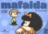 Mafalda & Friends #2...