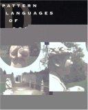 Pattern Languages of Program Design
