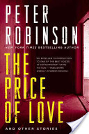 The Price of Love an...