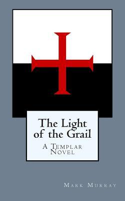 The Light of the Grail
