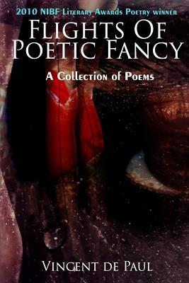 Flights of Poetic Fancy