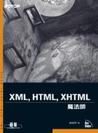 XML,HTML,XHTML Magic