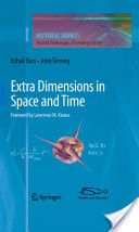 Extra Dimensions in ...