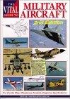 The Vital Guide to Military Aircraft