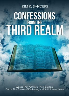 CONFESSIONS FROM THE THIRD REALM
