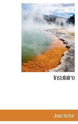 Insulaire