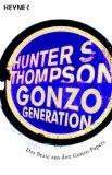 Gonzo Generation. Da...