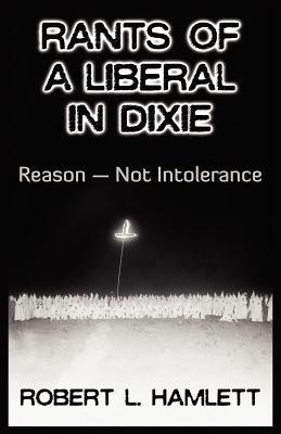 Rants of a Liberal in Dixie