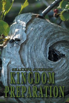 Kingdom Preparation