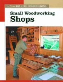 Small Woodworking Shops