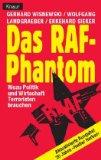 Das RAF-Phantom