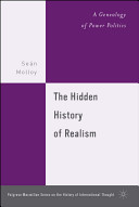 The Hidden History of Realism