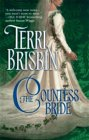 The Countess Bride