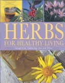 Herbs for Healthy Living
