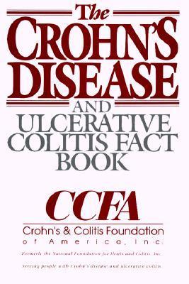 Crohn's Disease and Ulcerative Colitis Fact Book