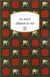 L'éléphant du vizi...