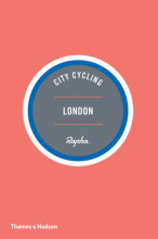 City Cycling London