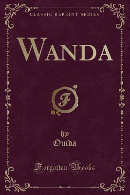 Wanda (Classic Repri...