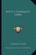 Kitty's Conquest (1884) Kitty's Conquest (1884)