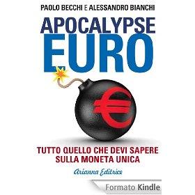 Apocalypse euro