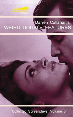 Weird Double Features