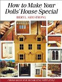 How to Make Your Dolls' House Special