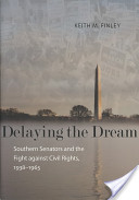 Delaying the Dream