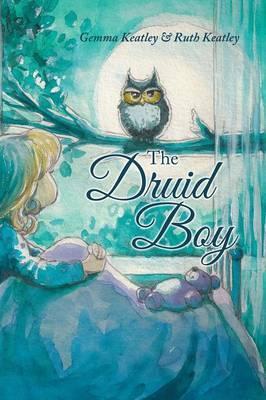 The Druid Boy