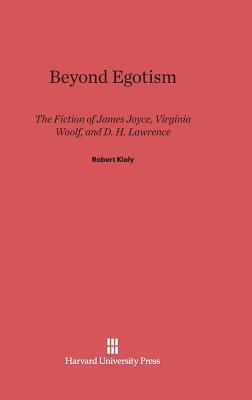 Beyond Egotism