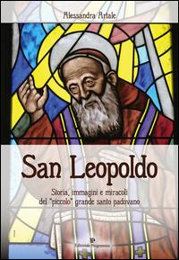 San Leopoldo. Storia...