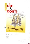 Dos and don'ts in Vietnam