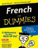 French for Dummies® Boxed Set