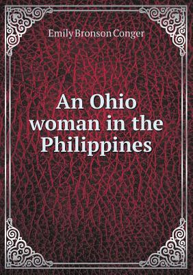 An Ohio Woman in the Philippines