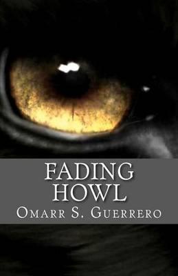 Fading Howl
