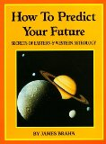 How to Predict Your Future